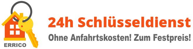 Schlüsseldienst für Erlenbach